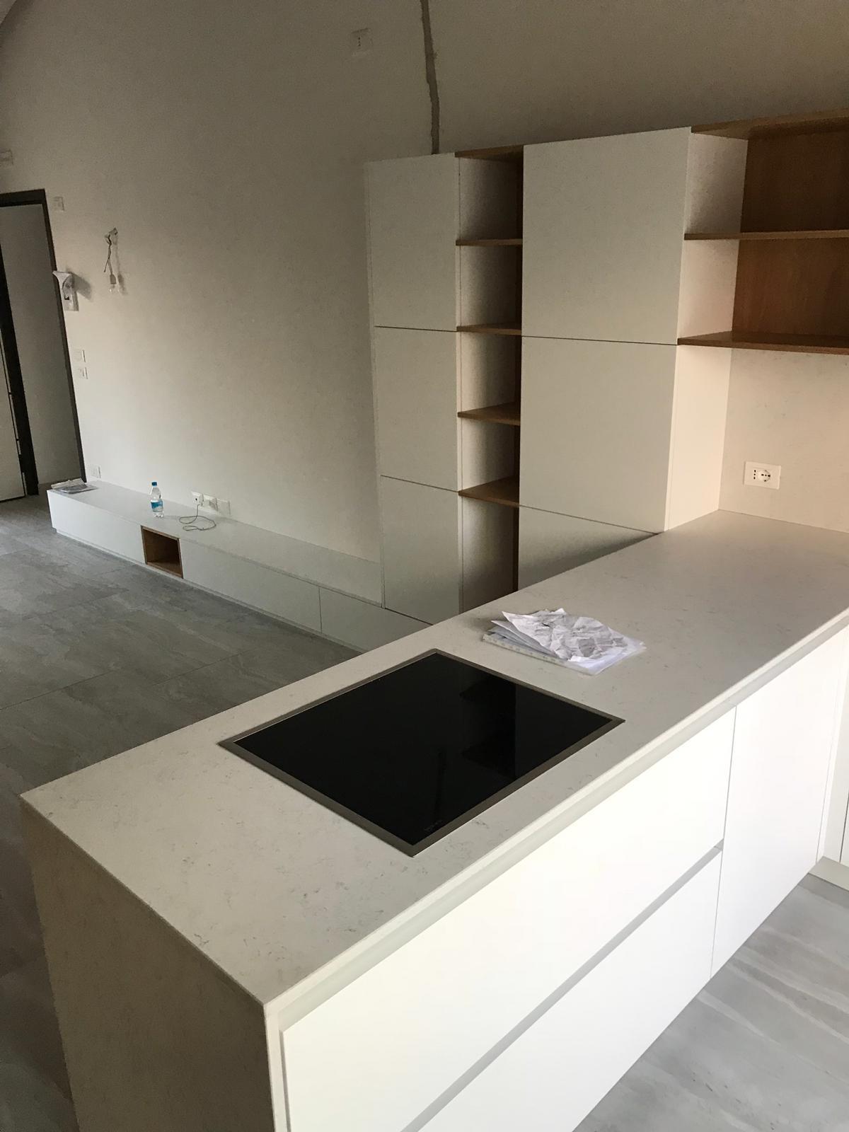 IMG-20181024-WA0017