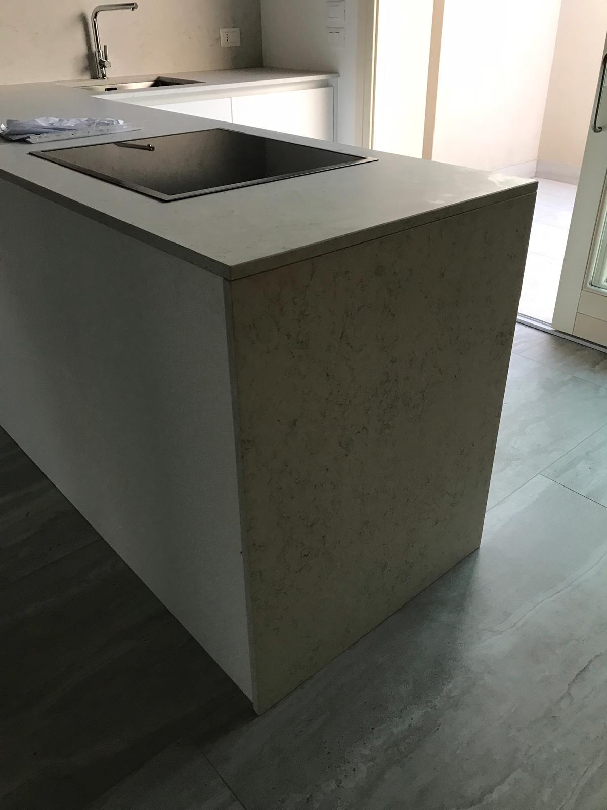 IMG-20181024-WA0018