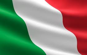 Italia2index