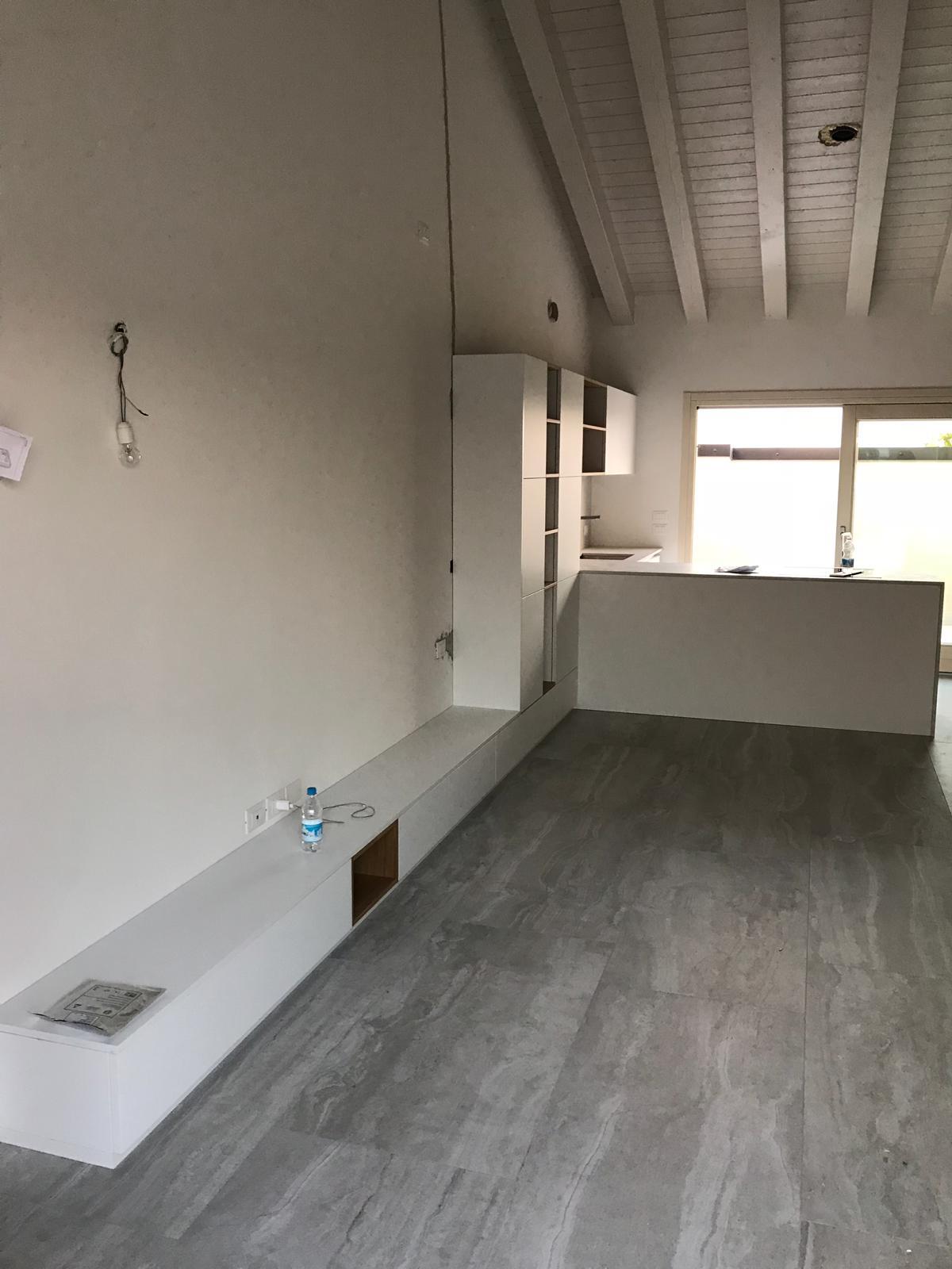 IMG-20181024-WA0013